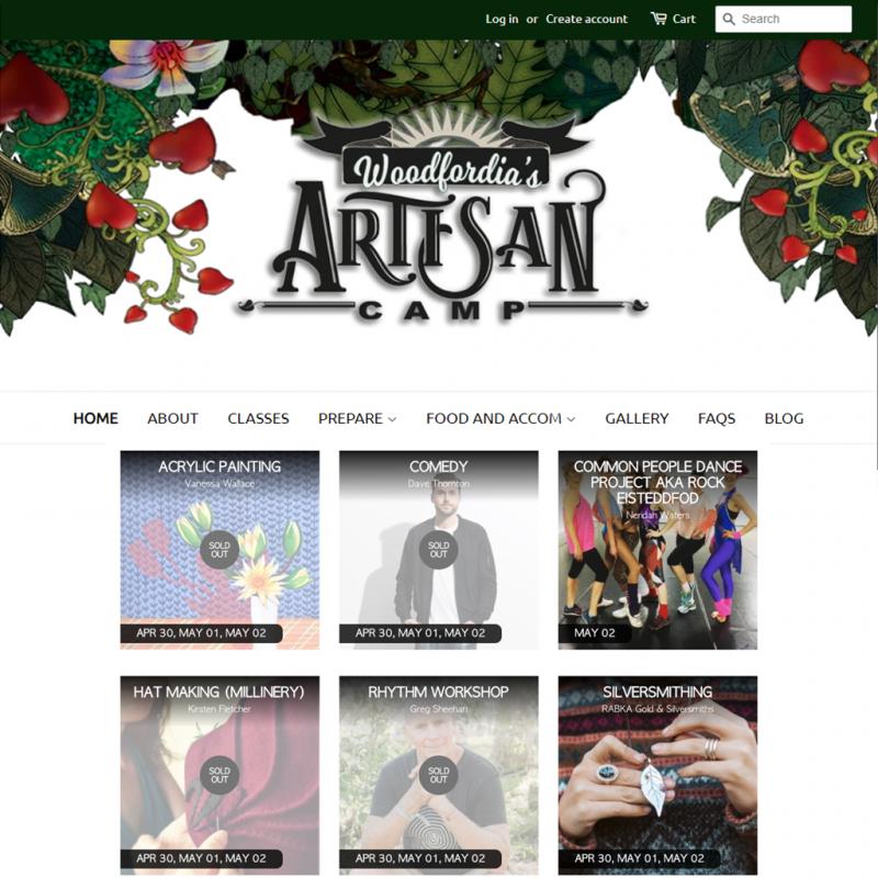 ArtisanCamp01