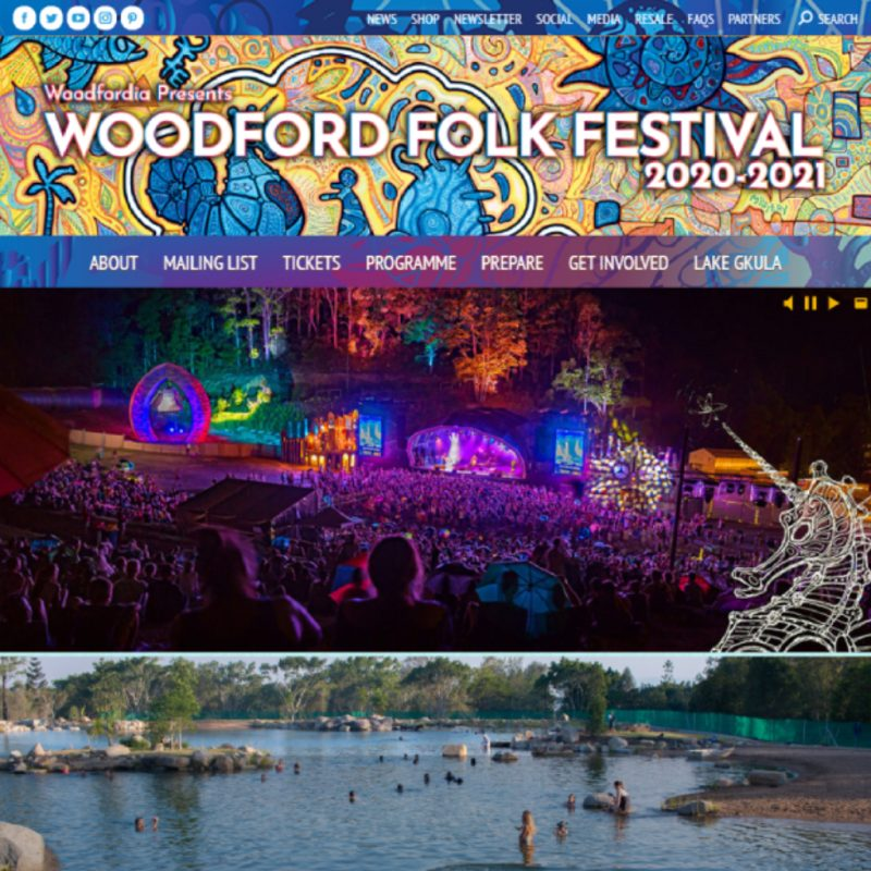 screenshot-woodfordfolkfestival